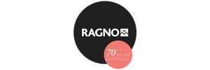 ragno_logo